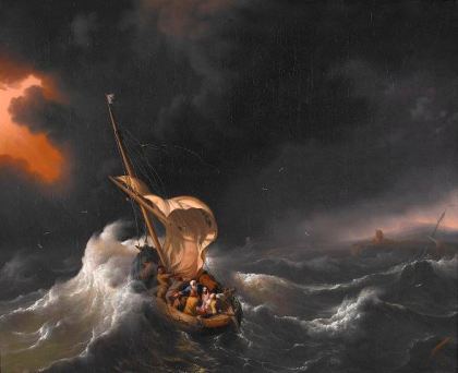 1255px-Backhuysen_Ludolf_-_Christ_in_the_Storm_on_the_Sea_of_Galilee_-_1695