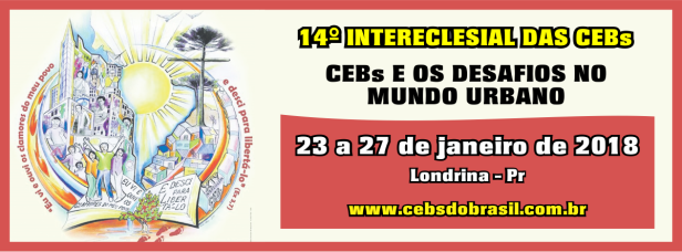 14-intereclesial-cebs.png